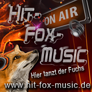 Hit-Fox-Music
