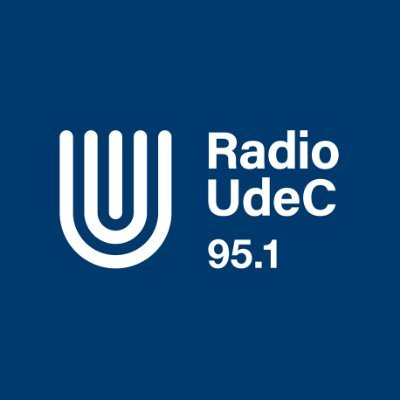 Radio Universidad de Concepcion 95.1 FM