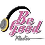 BeGoodRadio - 80s Jazz