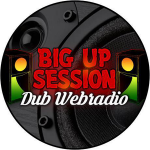 Big Up Session