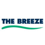 The Breeze Waikato 99.4