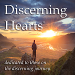 Discerning Hearts