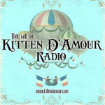 Kitten D'Amour Radio