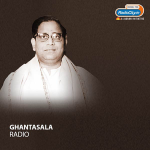 Radio City Ghantasala Hits