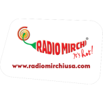 Radio Mirchi USA Raleigh Durham