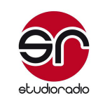 StudioRadio - The Vintage Station