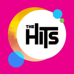 The Hits Southland