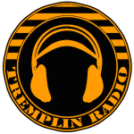 Tremplin Radio
