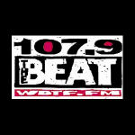 WBTF - The Beat 107.9 FM