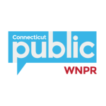 Connecticut Public Radio