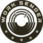 WorkSender Radio