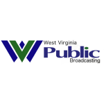 WVPM - West Virginia Public Broadcasting 90.9 FM